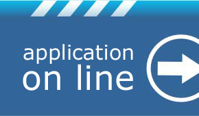 Application online